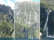 Sounds, Zealand