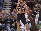Spurs' Guard Manu Ginobili Breaks Hand It's Going Long Season Antonio