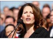 Bachmann Ends Presidential Campaign