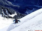 Powder Skiing Tips from Skier Coach Mark Gear