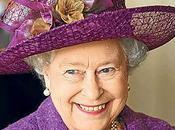 Hurrah! Reasons Cheerful 2012 Well Diamond Jubilee, Course