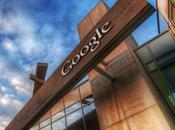 Google Downgrades Itself Search Results After Paying Blog Posts Advertising Chrome
