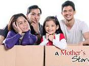 Mother's Story (2011) Full Movie Review Pokwang