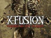 X-Fusion Thorn Flesh (2011)