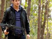 Vampire Diaries 3x10: Deal