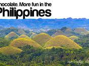 It's More Philippines