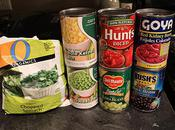 Good Eats: Minestrone Soup