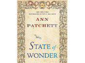 State Wonder Patchett