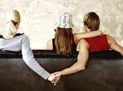 Four Signs Your Christian Husband Might Cheating