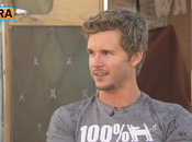 Ryan Kwanten Discusses Girl Appearance True Blood Season