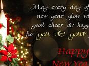 Happy Year 2015 Wishes| Quotes| Messages| Greetings Friends