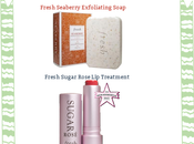 Treating Skin This Winter with Fresh Cosmetics