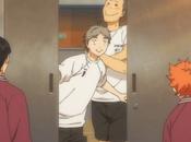 Naru's Anime 2014