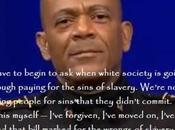 Black Sheriff David Clarke: Second Amendment About Freedom