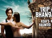 Trip Bhangarh 2014 Full Movie Watch Online 720p