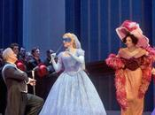 Canto Bonanza (Conclusion) Rossini Keeps Doctor Away: Cenerentola' 'The Barber Seville'