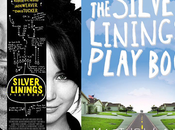 Review: SILVER LININGS PLAYBOOK Matthew Quick