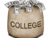 Your Child's Higher Education Increasing Parental Concern