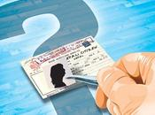Nepal's Proposed Citizenship Requirement: Have Nepali Mother Father