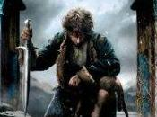 Hobbit: Battle Five Armies Conclusion Epic Tale