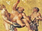 Greeks Romans Alcohol