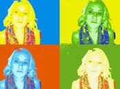 Saturday Night-Warhol