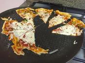 Pizza Parenting, Metaphor!