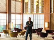 Bottega Veneta Raising Awareness Preserve Japan's Post-War Architecture