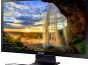 2015 Samsung ATIV Curved Display