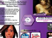 Phatabulous Magazine Inc. Fashion Show Event Lupus Awarness