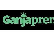 Andrew Rosenser Launches Ganjapreneur; Cannabis Domain Name Market