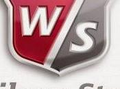 Wilson Staff Launches Latest Golf Ball Technology