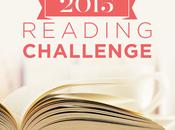 2015 Reading Challenge Popsugar Ultimate