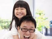 Violent Attacks Against Family: Single-Parent Families