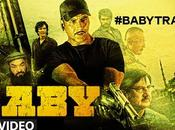 Baby Full Movie Watch Online 2015 720p