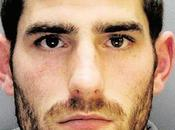 Give Ched Evans Second Chance Public Figure