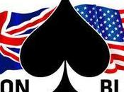 They're Ramping Operation Blackjack Alert Warns 'Mass Casualty Attack'