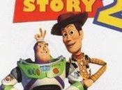 Story (1999)