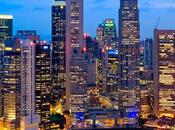 Singapore's Museums