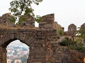 Golconda, Hyderabad