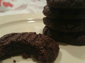 Chocolate Peanut Butter Cookies…