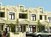 Your Dream Home Best Location Most Affordable Rates Jaipur