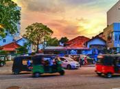 Cinnamon Hotels Resorts: Review Lanka's Luxurious Hotel Chain
