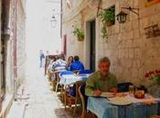 CROATIA: FAVORITE MEAL, Guest Post Caroline Hatton