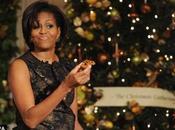 Rare Michelle Obama Swimsuit