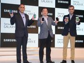 Mid-Range Smartphone Options Samsung