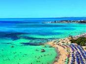 Enchanting City Cyprus