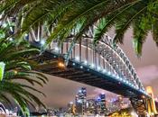 Bachelor Trip Australia Unique Experience