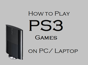 Play Games Laptop Windows 7/8/XP