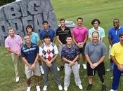 Member Cast Revealed Break Palm Beach